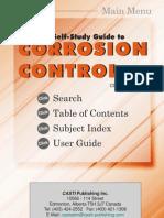 CASTI Practical Guide to Corrosion Control