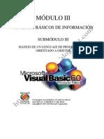 moduloiii-visualbasic6-120323181515-phpapp01