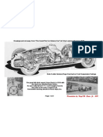Auto Union Cycle Kart Pg. 2 Revised