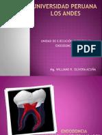 ENDODONCIA 2012- 2.pptx