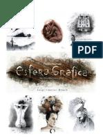 Dosier Esfera Gráfica_ Sergi Cànovas