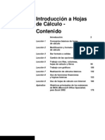 hojadecalculo-101011132441-phpapp01