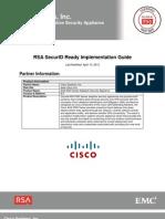 Cisco_ASA8.4.1_AuthMan7.1