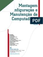 manutencao vol 2.pdf