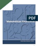 matematicas-financieras_1