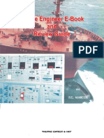 Marine Engineers Review Guide