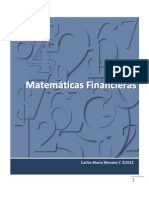 matematicas-financieras_3