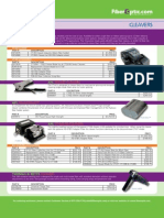 FiberOptic_com_Tools.pdf