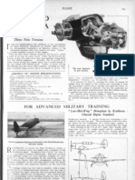 1938 - 0669 (1)