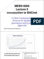 MEBS6005 Lecture 5.pdf
