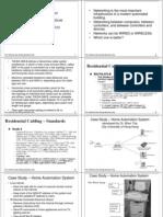 MEBS6005 Lecture 4 B&W.pdf