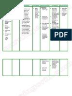 NursingCrib.com Nursing Care Plan Hyperbilirubinemia Jaundice)