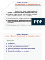 3. Evaluacion Estadistica MODIF de Los Resultados