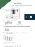 Estadística 5