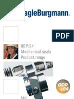 QDP-EN-09.08.2007
