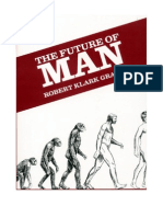 Future of Man