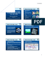Chapter 2 Concepts and Foundations of Remote Sensing2