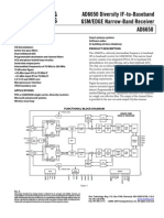 AD6650.pdf