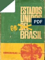 Estados Unidos en Brasil