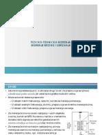 FTM - Prezentacija 7 - Merenje Brzine i Ubrzanja