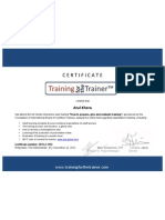 Online Certificate 2012.2.1352