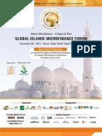 Global Islamic Microfinance Profile New