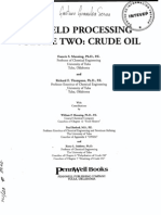 00 Ofp Crude Toc