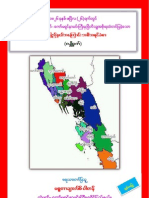 A_Short_Report_Of_Arakan_From_MCP_Sub_Commissioner_Of_Arakan_26_April_1826.pdf