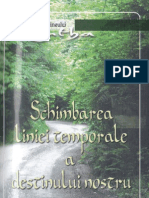 Ramtha-Schimbarea-Liniei-Temporale-a-Destinului-Nostru.