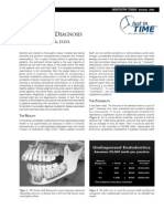 EndoDiagnosis_Oct2002