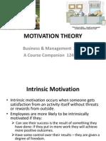 MOTIVATION THEORY.ppt