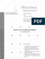 History of Conceps Newsletter 4.pdf