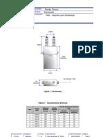 Capacitor para Subestação