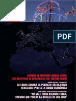 proforma-solidaridadint190111