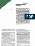 Ql Igkm7h2e.pdf