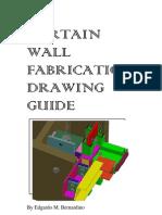 CW Fab Guide
