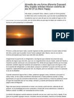 Magnoto, Alojar Multimedia de Una Forma Diferente Exposed the Reason Why Modelo Entidad Relacion Sistema de Facturacion Will Make People More Happy.20121231.082803
