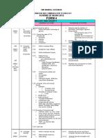 scheme-ict-f4-2012 (1)