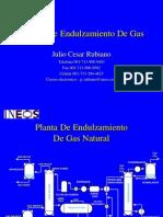 Basic Operation Training Spanish