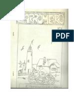 CARROMEIRO, nº 2