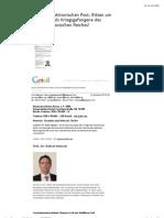 Publikationen 85 - Freieenergie3.123webseite.de - 31. Dezember 2012