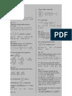 10225367-Matematica-Exercicios-resolvidos-9