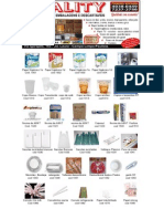 quality catalogo ilustrativo pdf