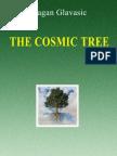 The Cosmic Tree - Dragan Glavasic