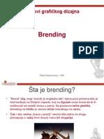 OGD-6-Brending
