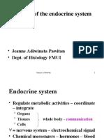 endocrine-inter-08.pdf