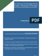 (2) Prevenção.pdf
