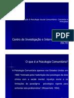 (1) IntPsicCom (comunit).pdf