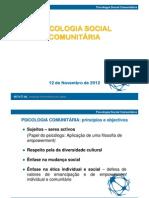 (D) Estratégias de intervenção comunitária_Evidência e Ética.pdf