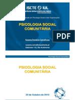(B) Intervenção comunitária e mudança social II_BE_SPC.pdf